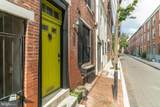 1608 Rodman Street - Photo 1