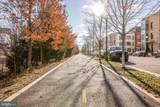 1416 Main Line Boulevard - Photo 6