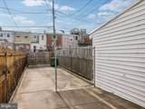 3415 Mount Pleasant Avenue - Photo 25