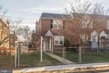 950 Fairfax Road - Photo 2