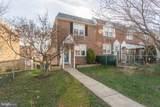 950 Fairfax Road - Photo 3