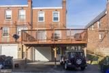 950 Fairfax Road - Photo 36