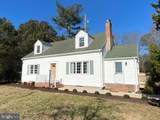 513 Zion Road - Photo 4