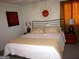 355 Resort - Photo 27