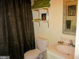 355 Resort - Photo 28