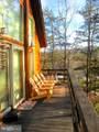 355 Resort - Photo 4