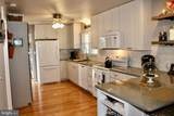766 Oyster Point Drive - Photo 2