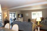 766 Oyster Point Drive - Photo 8