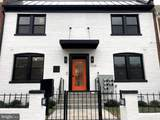 1325 Adams Street - Photo 25