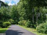 2001 Woodland Drive - Photo 1