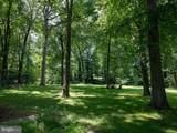 2001 Woodland Drive - Photo 15