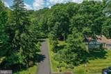 2001 Woodland Drive - Photo 2