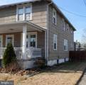 315 Dauphin Street - Photo 2