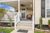 56 Gregory Dr - Photo 2