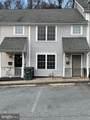 319 Mount Pleasant Street - Photo 24