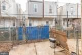 5522 Walton Avenue - Photo 33