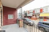 5522 Walton Avenue - Photo 4