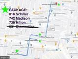 736 Hilton Street - Photo 6