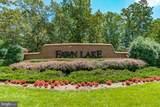 10511 Turning Leaf Lane - Photo 61
