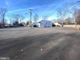 523 Princeton Boulevard - Photo 15