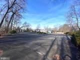 523 Princeton Boulevard - Photo 17