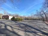 523 Princeton Boulevard - Photo 19