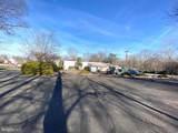 523 Princeton Boulevard - Photo 20