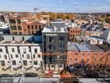 1421-23 Columbia Avenue - Photo 2