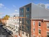 1421-23 Columbia Avenue - Photo 3