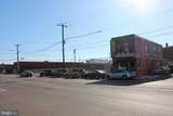 2258 Tioga Street - Photo 45