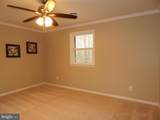 29871 Skyview Drive - Photo 14