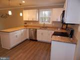 29871 Skyview Drive - Photo 4