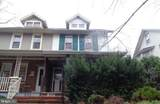 602 Sycamore Terrace - Photo 1