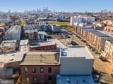 2045-49 Trenton Avenue - Photo 12