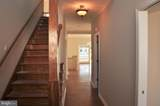 311 Blue Heron Court - Photo 13