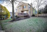 106 Chadd Road - Photo 12