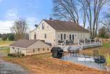 14624 Vint Hill Road - Photo 36