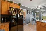 14624 Vint Hill Road - Photo 9