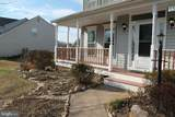 13114 Queensdale Drive - Photo 2