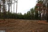 Lot #10 Staubwoods Drive - Photo 19