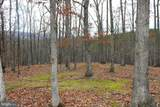 Lot #10 Staubwoods Drive - Photo 20