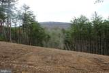 Lot #10 Staubwoods Drive - Photo 28