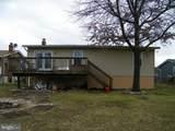 14410 Barton Boulevard - Photo 3