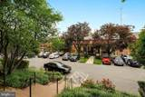 5301 Westbard Circle - Photo 74