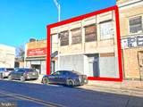 1138-1140 Broadway - Photo 1