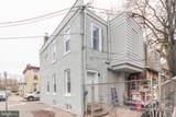 1301 Lippincott Street - Photo 24