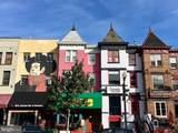 2301 Champlain Street - Photo 52