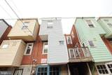 5435 Sylvester Street - Photo 16