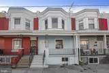 5330 Delancey Street - Photo 1