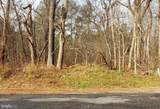 000 Thomas Ct Lot #153 - Photo 2